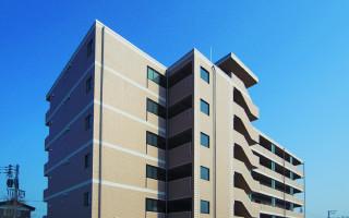 土地活用・資産運用コンサルティング